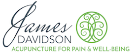 James Davidson